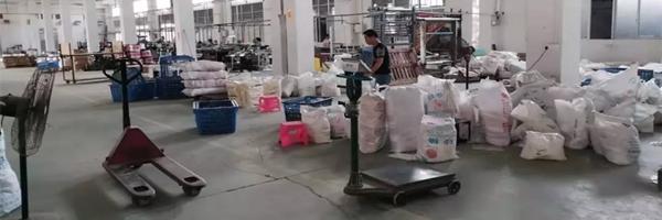做塑料的最怕搬厂?未必!是挑战或者更是机遇!