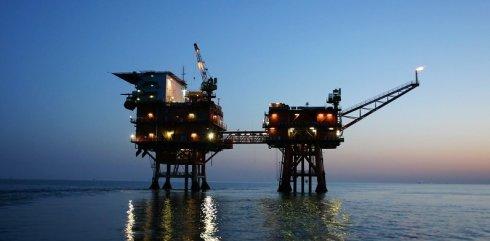 亚洲仍是全球石油和能源需求增长中心