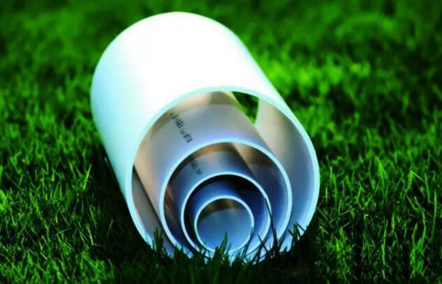塑料原材料价格低迷之势渐起