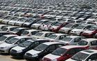 BBA密集裁员应对转型 全球车企宣布裁员7.6万人