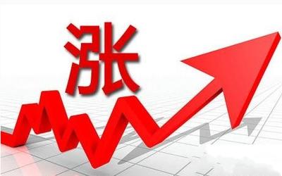 国家发改委调研水泥等原材料涨价原因
