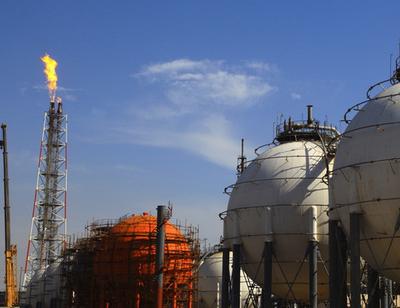 全球石化行业的超级景气周期已经结束