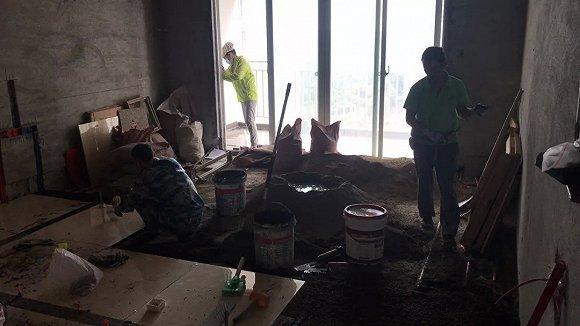 生死时刻!海南去地产冲击波:近300家装修企业倒闭