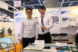 民扬科技:中国片板材行业的先锋品牌