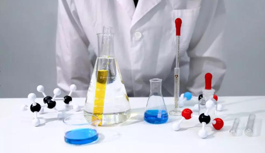 制作口罩、防护服的重要原材料——聚丙烯成行业关注焦点