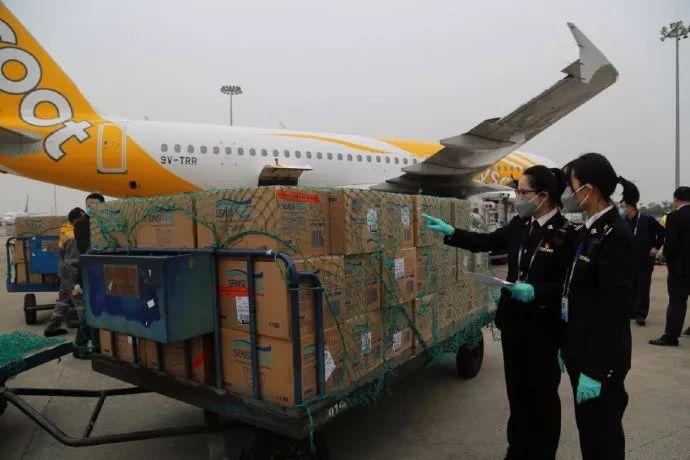 急!工信部发布防疫重点物资清单,需要这些塑料包装及原料!