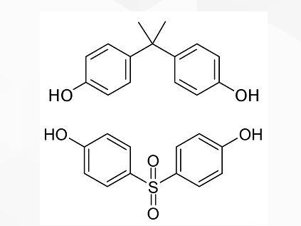 新研究对双酚S塑料制品的安全性同样提出了质疑