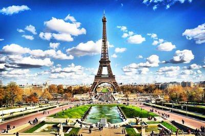 """法国开始全面升级""""限塑令"""""""