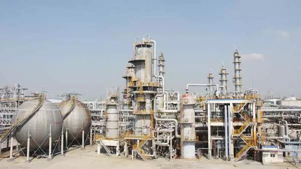 2020年2月中国烧碱和PVC出口业务平淡