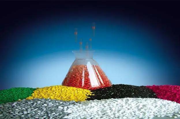 中国改性塑料6大应用、5大发展现状、3大发展趋势大盘点!