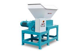 广州泰龙塑料机械有限公司 (9)