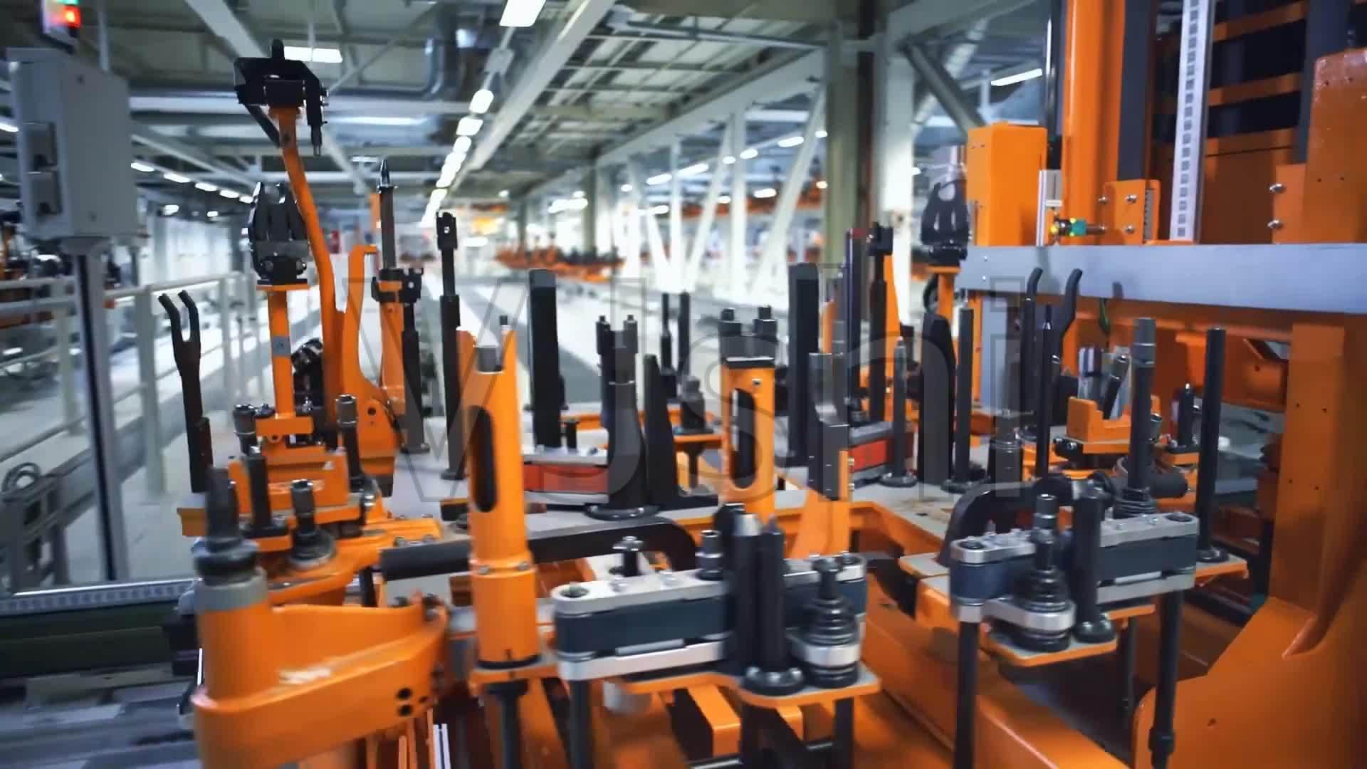制造业生产保持复苏 经济企稳仍待提振内需