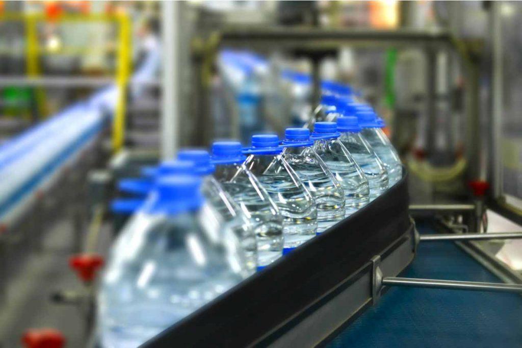 塑料新料价格下降,回收市场再受挤压