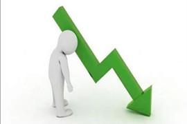 一季度全国塑料行业主营业务收入下降21.03%
