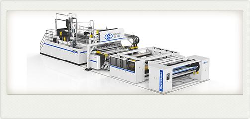 广东仕诚塑料机械有限公司