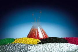 我国改性塑料的应用、发展现状及发展趋势大盘点!