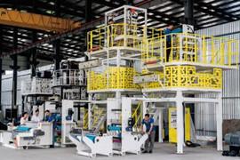 佛山市谦亨机械设备有限公司 (7)