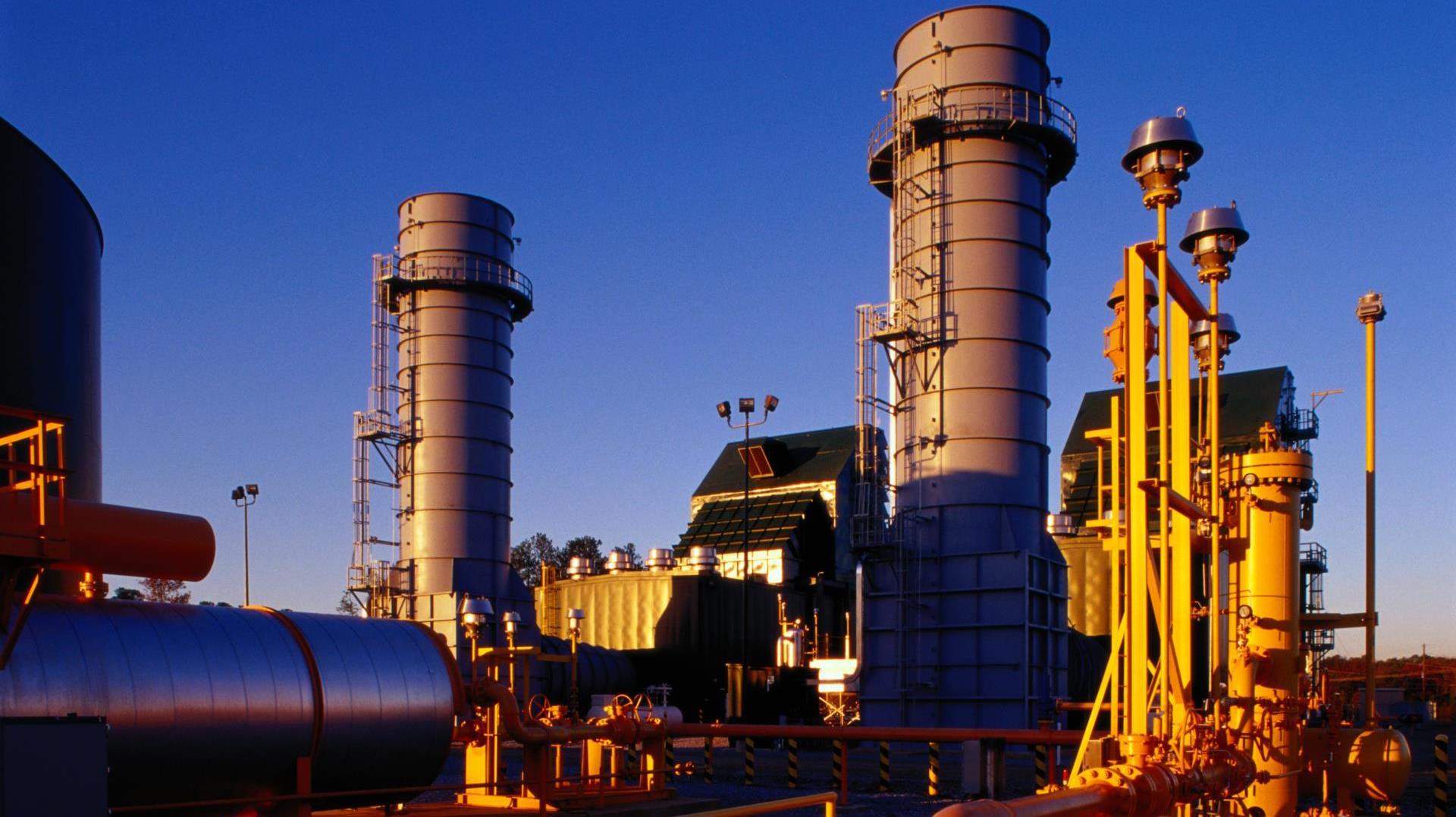 2020年一季度石油和化学工业经济运行报告