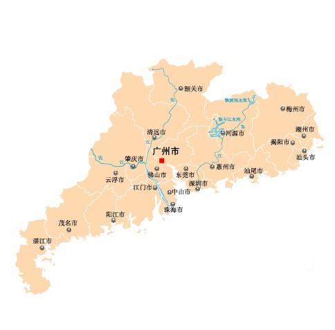 广东战略性产业集群培育路线图出炉