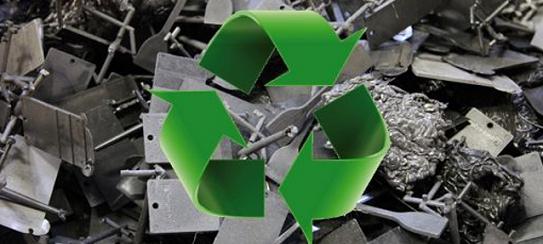 新研究:塑料回收标签令人困惑和不一致