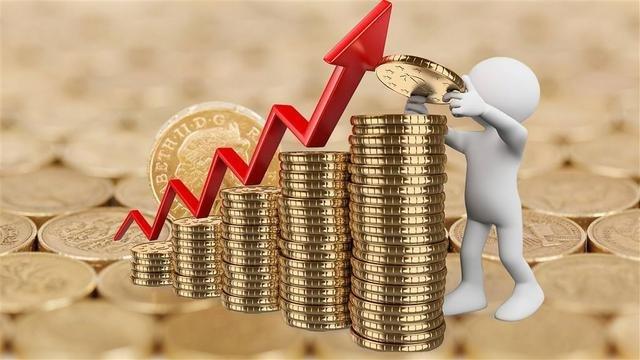 """化工品迎来""""春天"""" PVC价格两月上涨逾两成"""