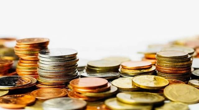 发改委:今年将有一批重大外资项目落地 涉及新材料