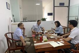 爱博:环保绿色生物质板材先行者 引领行业新风尚
