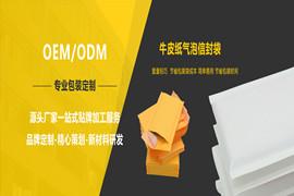 广东网际新材料 (5)
