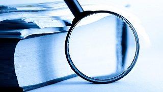 2020年版外商投资准入负面清单发布