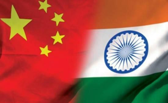 限制中国电力设备进口 印度对华贸易摩擦扩大