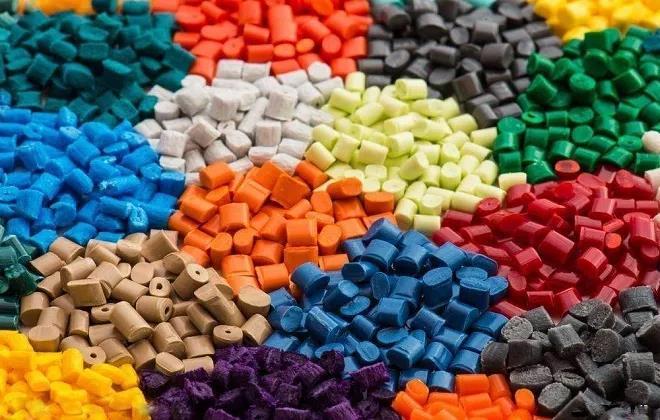 工程塑料:市场需求量将近600万吨 产品价格持续下降