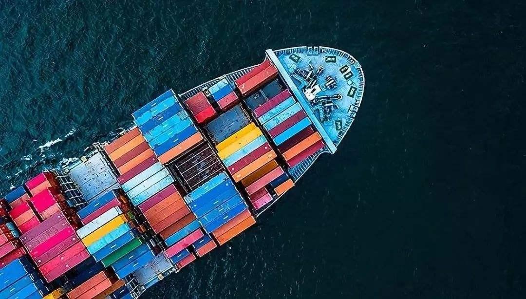 PVC:6月PVC进口创新高 出口仍表现不温不火
