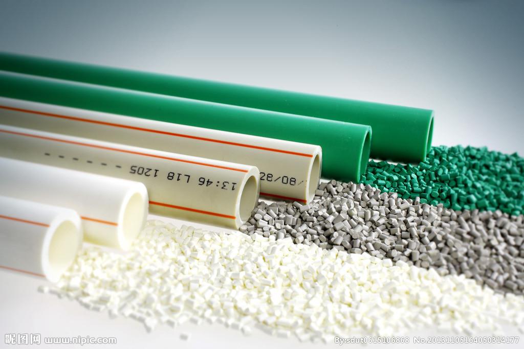 全球PVC供应紧张推动价格升至9年来高点