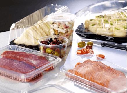 塑料包装税倒计时 多企业积极兑现可持续包装承诺