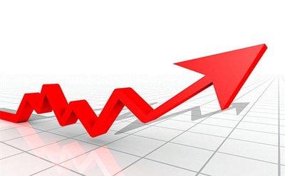 十几家树脂企业集体涨价,最高上涨800元/吨!