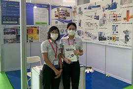 2020深圳国际塑料橡胶工业展10月28-30日在深圳会展中心盛大举行,为橡塑行业发展再注新动能