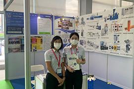 2020深圳国际高分子新材料新装备博览会 (15)