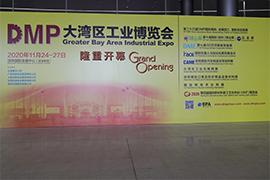 DMP大湾区工业博览会 (20)