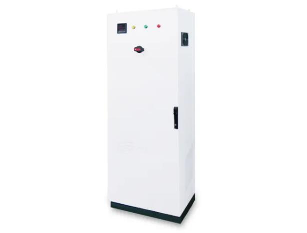 信易集团:低压动力柜获得3C认证