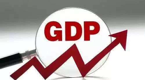 突破100万亿元!中国2020年GDP增长2.3%
