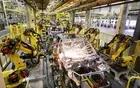 2020年四季度全国工业产能利用率为78.0%