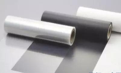 鉴别塑料薄膜的方法
