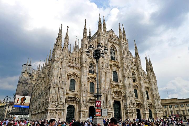 进出口双下跌,AMAPLAST预计2020年意大利塑机行业不容乐观