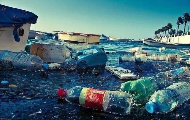 天津多部门联动加强塑料污染防治