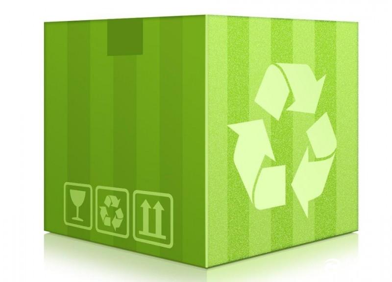 重磅!商务部持续推进快递包装绿色供应链管理