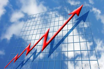 2020年全国企业销售收入同比增长6% 经济运行企稳回升