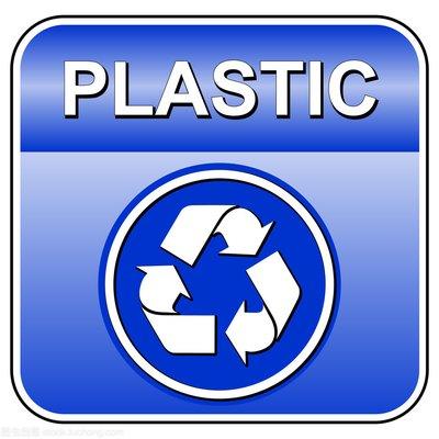 石化巨头近期推出塑料循环商品系列