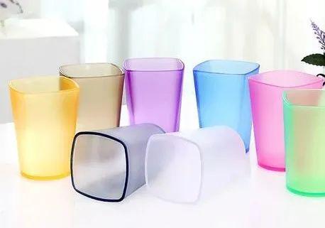 一起快速浏览7种塑料表面处理工艺