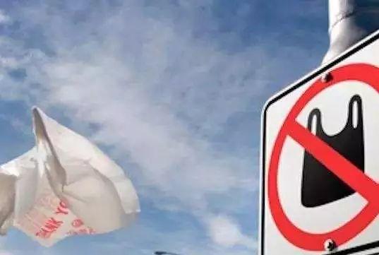 浙江禁塑新规执行3个月,许多方面有待改进