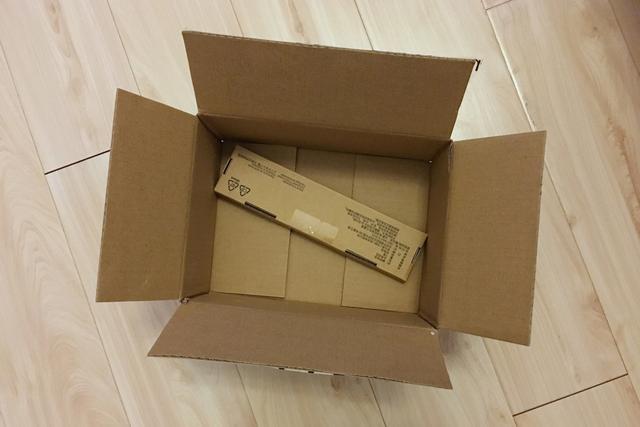 国家邮政局:4月份启动快递过度包装专项治理